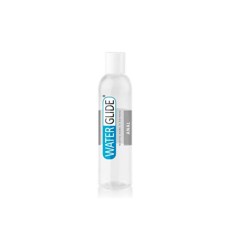 waterglide 150 ml anal1
